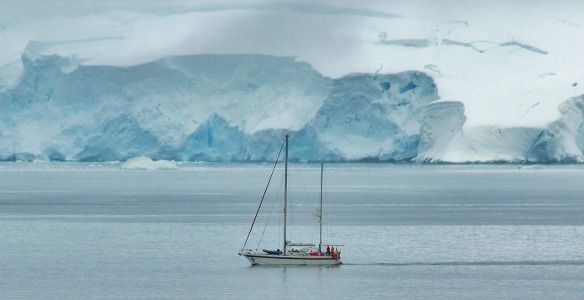antarctica-277436_1280