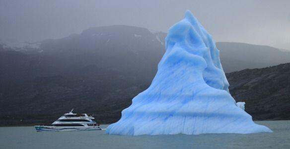 ice-416996_1920