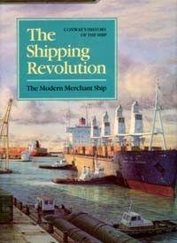 shipping revolution