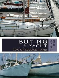 buying a yacht guide