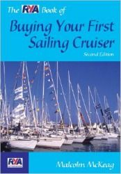 sailing cruiser buying guide