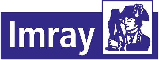 imray_logo