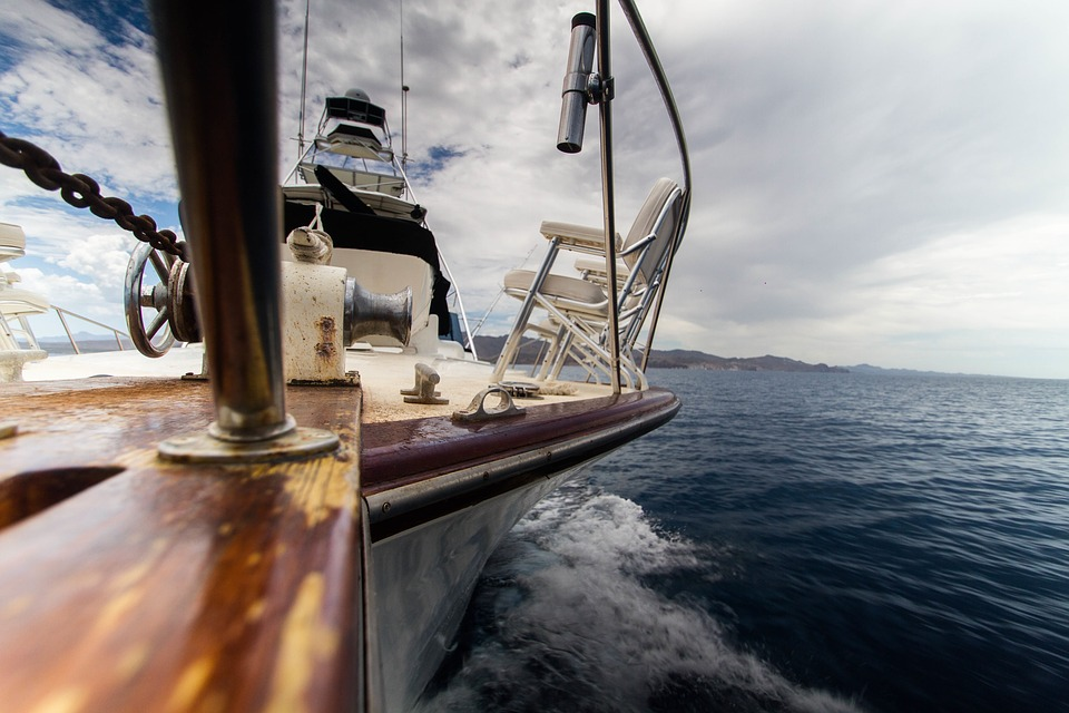 boating-1082280_960_720