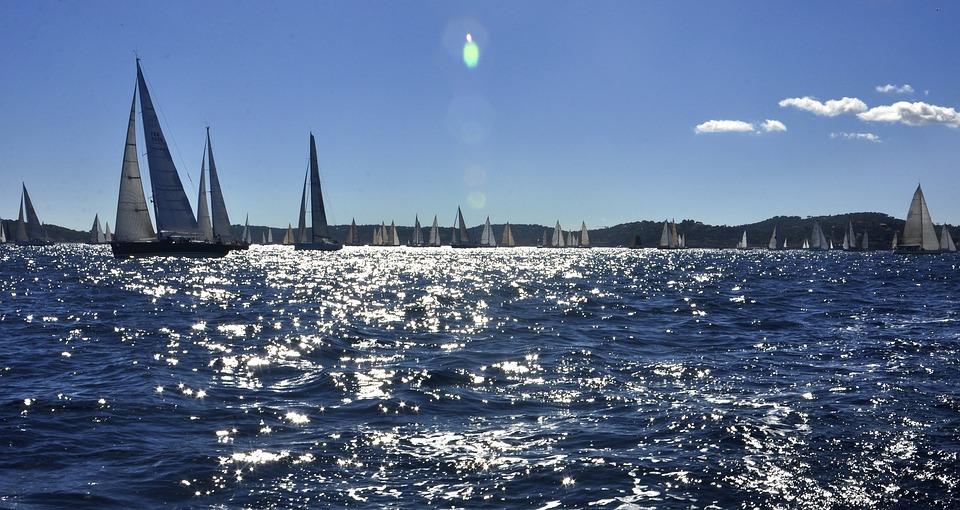 sailing-1123260_960_720