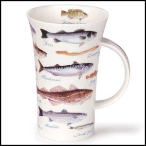 48-sea-fish