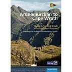 Clyde Cruising Club Sailing Directions Ardnamurchan to Cape Wrath