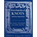 Encyclopedia of Knots and Fancy Work