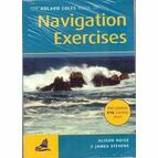 The Adlard Coles Book of Navigation Exercises