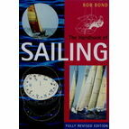 The Handbook of Sailing