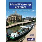 Imray Inland Waterways of France