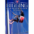 RYA G86 Rigging Handbook Handbook For Cruisers