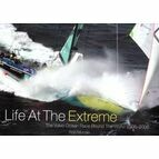 Life at the Extreme