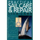 Practical Sail Care and Repair