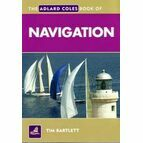 Adlard Coles Book of Navigation