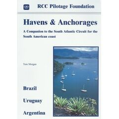Imray Havens & Anchorages