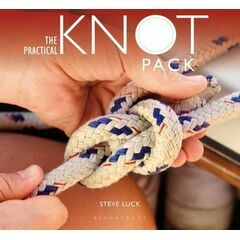 The Practical Knot Pack