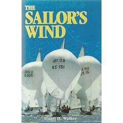 The Sailor's Wind
