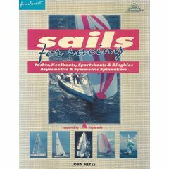Sails for Racing
