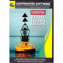 Vessel Lights & Buoys