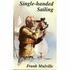 Single-Handed Sailing