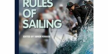 The Top 6 Greatest Sailors Living Today