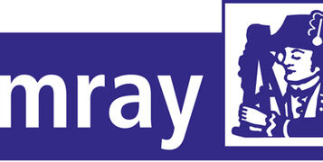 Brand Spotlight: Imray